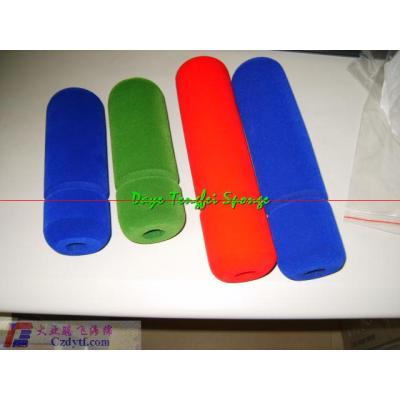 subwoofer sound-absorbing foam sponge/Theatre sound foam sponge/sound absorbing sponge