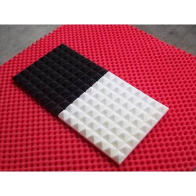 foam sponges sound proof/acoustic foam/custom acoustic foam/eva foam sound proofing underlay