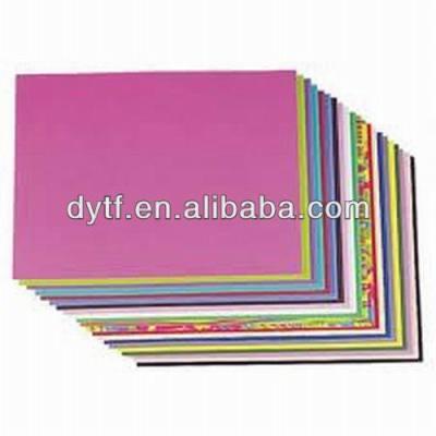 PE foam sheet/eva foam sheet/pe packing material/rubber eva foam sheet