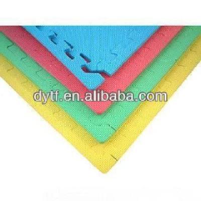 NBR/EVA/PE foam sheet&Rubber foam sheet/eva foam sheet/textured eva foam sheets