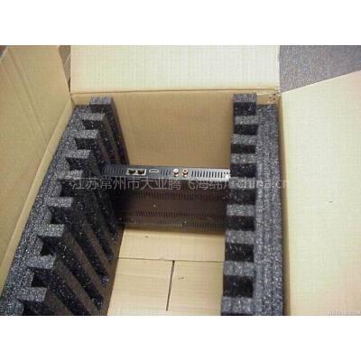 XPE/EPE Anti-static Foam Sponge/xpe/ixpe xpe carpet underlay/tablet pc shock protection