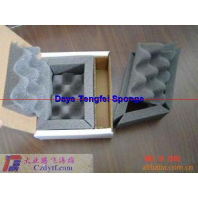 cellular pvc sheet/pvc integral foam sheet/epe foam sheet/packing foam sheets