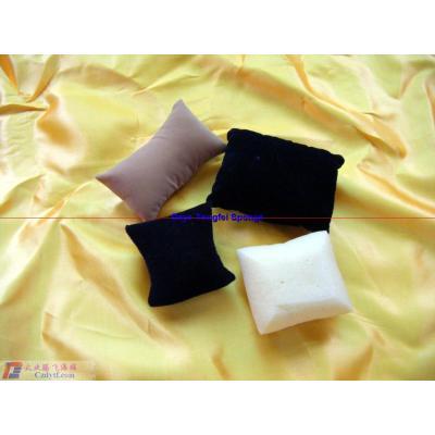 Foam Sponge Protection Piece/Breathable Foam Pillow