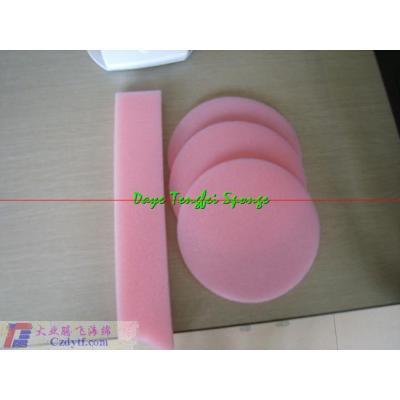 electron noise reduction foam/noise reduction eva foam tape/custom designed foam sponge