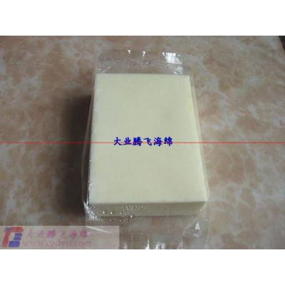 Nano-absorbent foam/face cleansing foam/green tea whitening face wash
