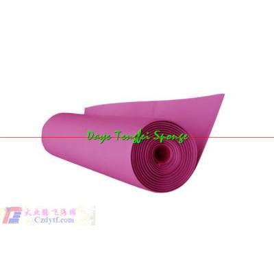 plastic floor carpet/washable floor carpet/plastic carpet outdoor