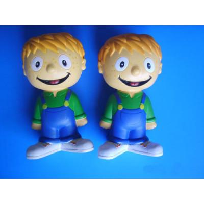 plastic interlocking toy for kids/foam toy boat for kids/foam bath toys/foam rocks toys/kids foam toys
