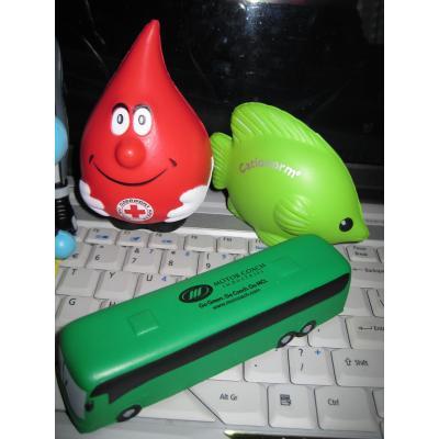 soft play foam/kids foam toys/happy kid toy