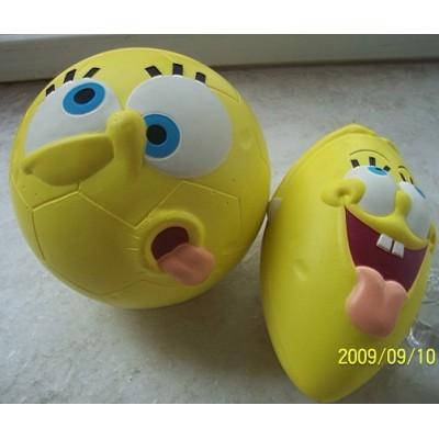pu foam toy(polyurethane)/foam toy bricks