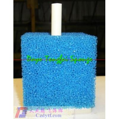 air filter insert/chimney charcoal filters/charcoal water filter