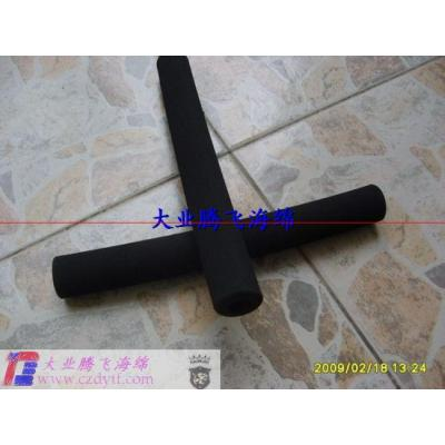 handle bar sponge/handled sponge scrubber/electric back scrubber