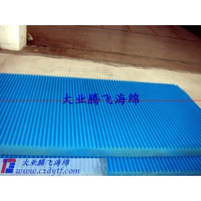 non-toxic eva foam mats/pva foam sheet/multilayer extruded sheets/eva foam insulation mat