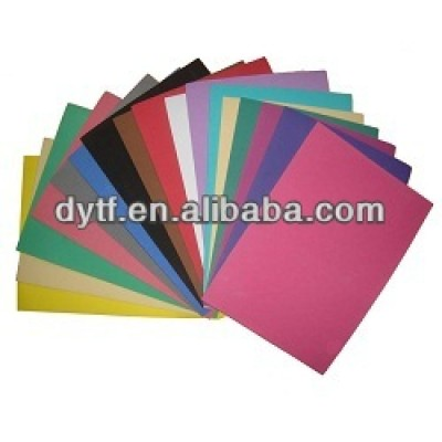 EVA Gym mat sheet/eva foam insulation mat/compressed cellulose sponge