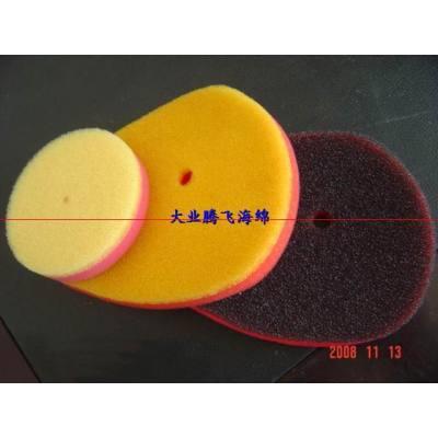 charcoal water filter/polyurethane air filter foam/terracotta water filter