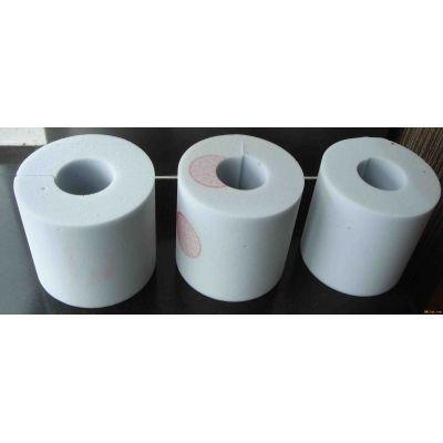 eva foam sponge /pe sponge/protective foam sponge/polyurethane foam sponge