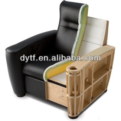 Sponge for sofa factory/sponge foam for chairs/sponge for furniture