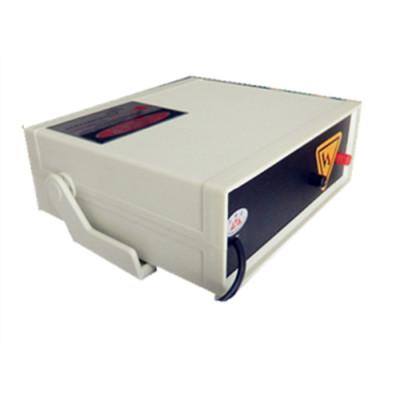 HK Series He-Ne Laser Diode Driver, helium-neon laser LED diode driver, Heliun-Neon Laser Power Supply