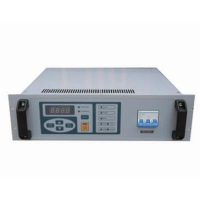 RLCW Series YAG CW Laser Power Supply, Q-Switch driver,Q Switch driver