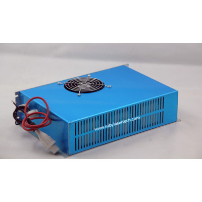 General use MYJG-100/130/150 100W/130W/150W CO2 Laser Power Supply for 1400/1650/1850mm CO2 tube for engraving or cutting machine