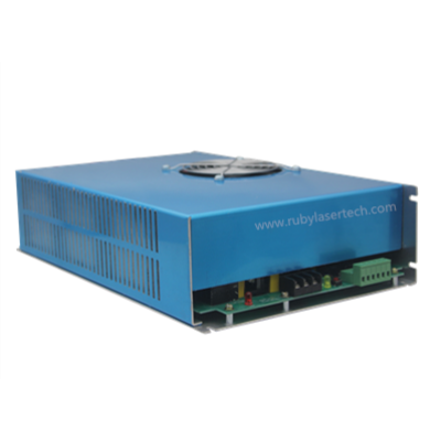 DY-10/DY-13/DY-20 80/100/150W laser power supply for Reci 1200/1400/1650/1850mm CO2 tube