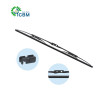 All Weather Universal Metal Frame Windshield Wiper Blade 312