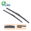 All Weather Toyota Camry Frameless Windshield Wiper Blade 622
