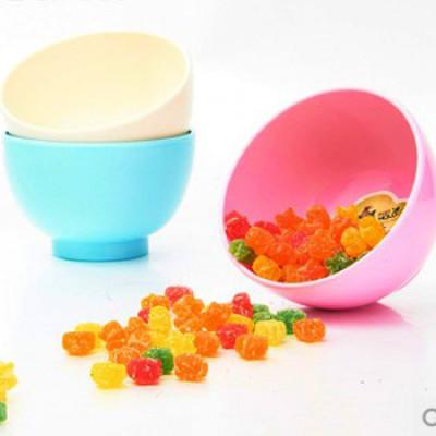 Baby Rice bowl