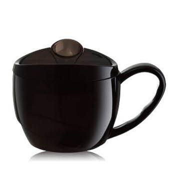 PLA  Teapotcover band