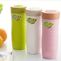 Healthy Cornoffice water bottle