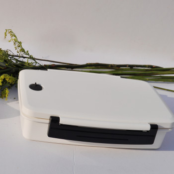 PLA Portable Lunch Box