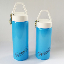 PLA bicycle water bottle
