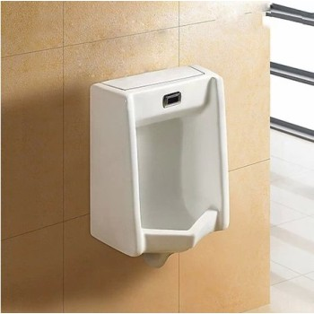 Sanitary ware urinal wall mount ceramic urinal