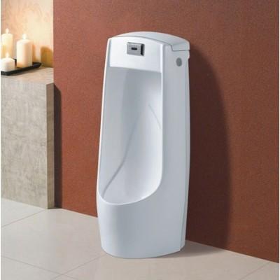 Bathroom furniture intelligent urinal for home use