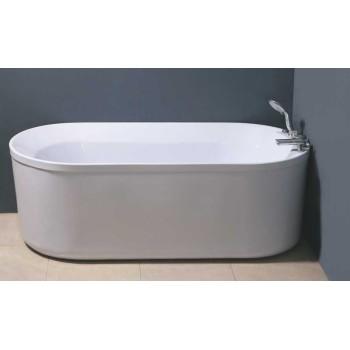 Shower enclosures jacuzzi spa tub bath tubs
