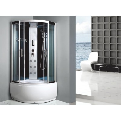 Shower enclosures high quality bath shower cabin