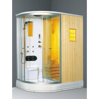 Luxury Modern Shower Cubicles/Shower Enclosure