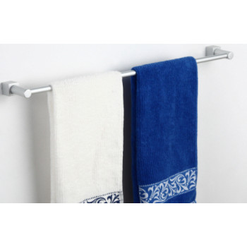Single bar towel rack,towel hanger,towel rail