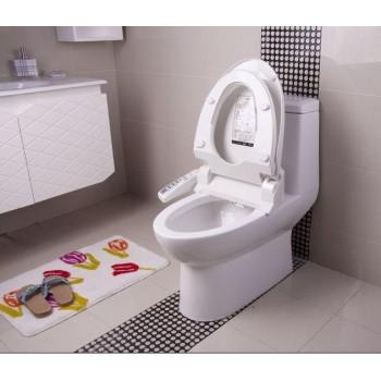 washdown one piece toilet,ceramic wc,sanitary ware