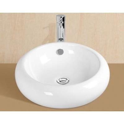 Novel design smooth cloakroom bathroom suites