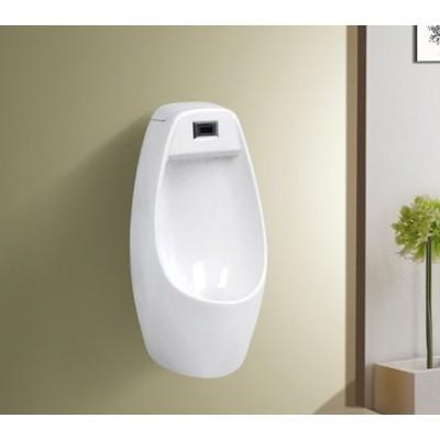 Men's urinal floor mounted urinals for sale