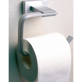 Stainless steel toilet paper hloder with newdesign
