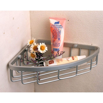 Bathroom baskets copper basket with high quality