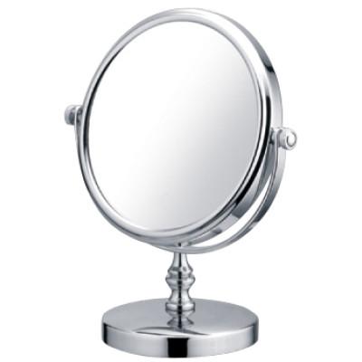 Bathroom mirrors new design beauty mirror