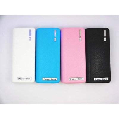 wallet design  power bank