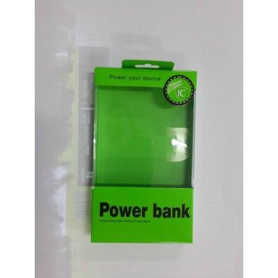 Power Bank Packaging(9)