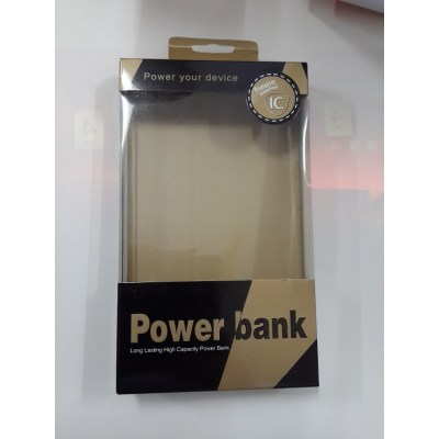 Power Bank Packaging(10)