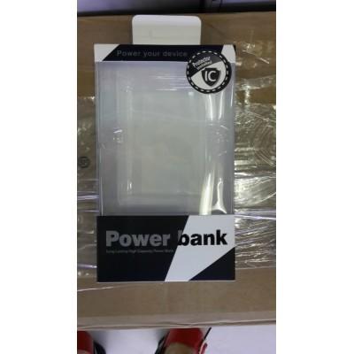 Power Bank Packaging(15)