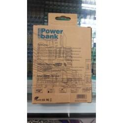 Power Bank Packaging(16)