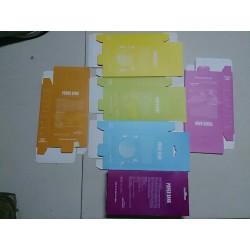 Power Bank Packaging(22)