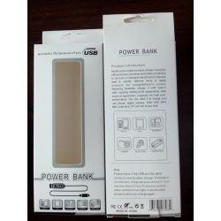Power Bank Packaging(35)